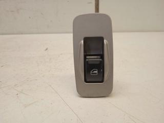 Запчасть кнопка стеклоподъемника Vortex Tingo 2011