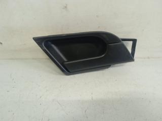 Запчасть ручка двери внутренняя правая Chevrolet Aveo 2005-2011