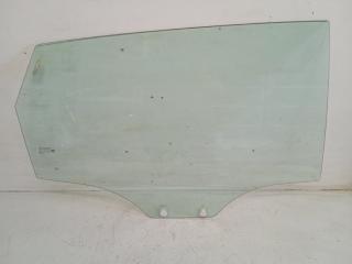 Запчасть стекло двери задней правой Kia Rio 3 2011-2017