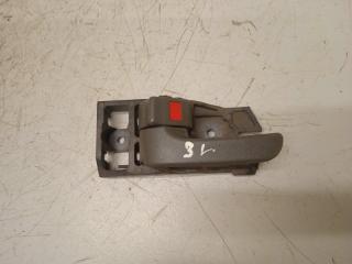 Запчасть ручка двери внутренняя левая Chery Tiggo 2007