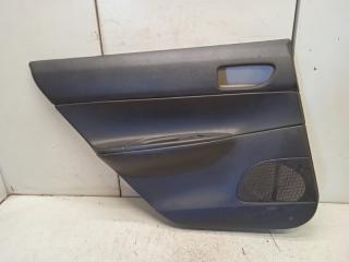 Запчасть обшивка двери задняя левая Mazda 6 2002-2007
