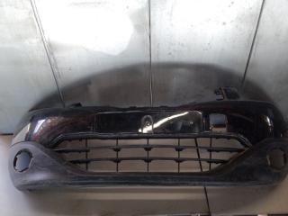 Запчасть бампер передний Nissan Qashqai 2006-2014