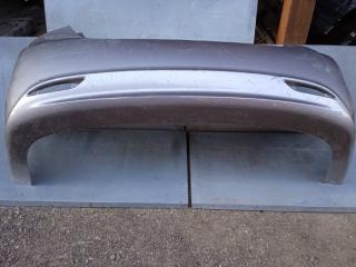 Бампер задний Hyundai Sonata 6 2010 (б/у)