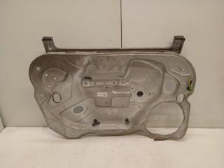 Запчасть стеклоподъемник передний левый Ford Focus 2 2007-2011