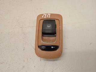 Запчасть кнопка стеклоподъемника Porsche Cayenne 2002-2007