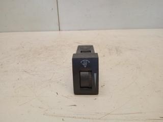 Запчасть кнопка Hyundai Elantra 3 2001