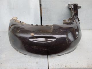 Запчасть подкрылок задний правый BMW X5 2000-2007