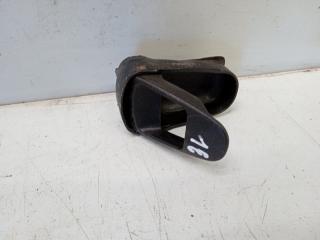 Запчасть ручка двери внутренняя Daewoo Nexia 2012