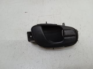 Запчасть ручка двери внутренняя правая Chevrolet Lanos 2004-2010