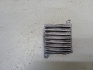 Запчасть резистор отопителя Mercedes-Benz GL 2007