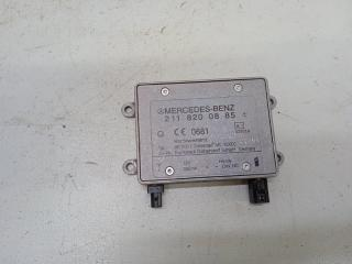Запчасть усилитель антенны Mercedes-Benz GL 2007