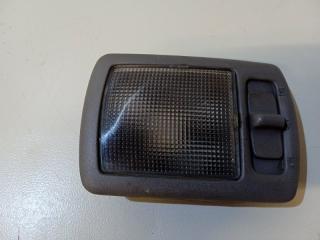 Запчасть плафон салонный Hyundai Elantra 3 2000