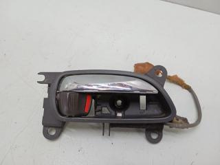 Запчасть ручка двери внутренняя передняя правая Lexus GS 2005-2007
