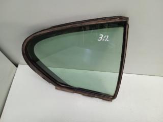 Запчасть стекло двери задней правой Lexus GS 2005-2007