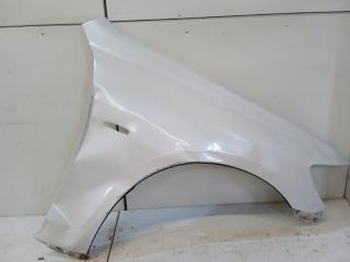 Запчасть крыло переднее правое Lexus GS 2005-2007
