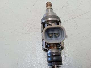 Форсунка топливная GS 2005-2007 S190 3.5