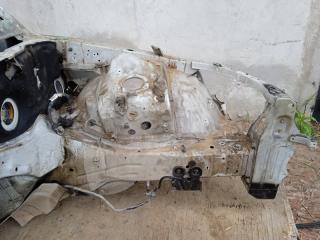 Лонжерон передний левый GS 2005-2007 S190 3.5