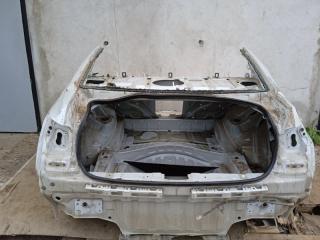 Крыло заднее левое Lexus GS S190 3.5