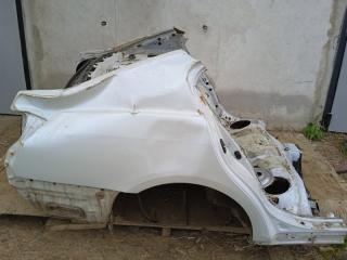 Крыло заднее правое Lexus Gs S190 3.5 2005 (б/у)