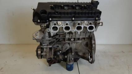 Двигатель Mitsubishi Lancer 10 2007-2017 MN195812 Б/У