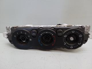 Запчасть блок управления отопителем Ford Focus 2 2005