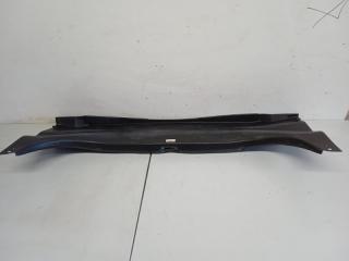 Запчасть обшивка багажника Toyota Camry 2006-2011