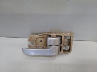 Запчасть ручка двери внутренняя правая Chery Tiggo 2009