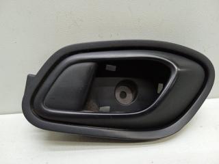 Запчасть ручка двери внутренняя передняя левая Kia Ceed 2 2012-2018