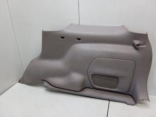 Запчасть обшивка багажника правая Mazda Tribute 2001