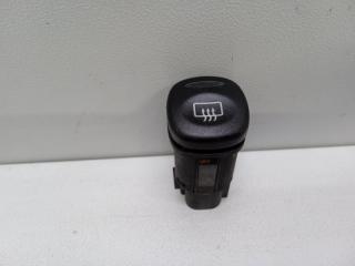 Запчасть кнопка обогрева стекла Mazda Tribute 2001