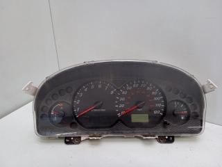 Запчасть панель приборов Mazda Tribute 2001
