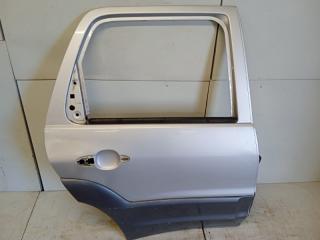 Запчасть дверь задняя правая Mazda Tribute 2001