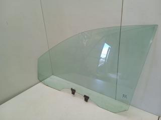 Запчасть стекло двери передней левой Great Wall Hover 2007