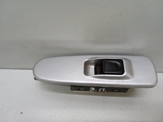 Запчасть кнопка стеклоподъемника задняя правая Great Wall Hover 2007