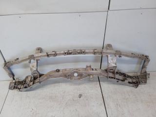 Запчасть панель передняя Ford Focus 2 2005-2011