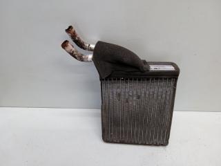 Запчасть радиатор отопителя Great Wall Hover 2007