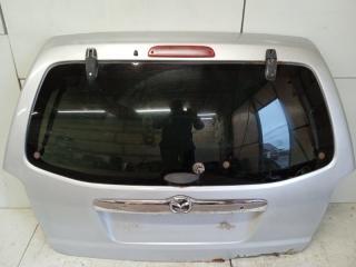 Запчасть дверь багажника Mazda Tribute 2001