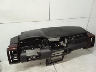 Торпедо Land Rover Range Rover 3 4.2 2002 (б/у)