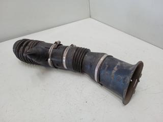 Запчасть патрубок воздушного фильтра Iran Khodro Samand 2006