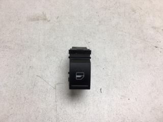 Кнопка стеклоподъёмника Volkswagen Touareg 3.0 TDI 2008 (б/у)