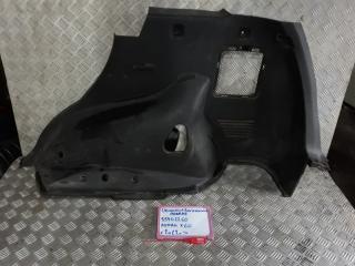 Запчасть обшивка багажника правая Lifan X60 2012  - 2015