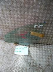 Запчасть стекло переднее левое Chery Very 2011-2014