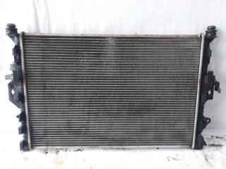 Запчасть радиатор двс Land Rover Freelander 2 2007-2014