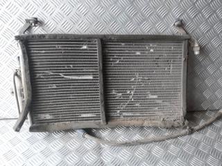 Запчасть радиатор кондиционера Lifan Breez 2007-2011