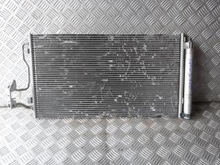 Запчасть радиатор кондиционера BMW 1 Series 2007-2011