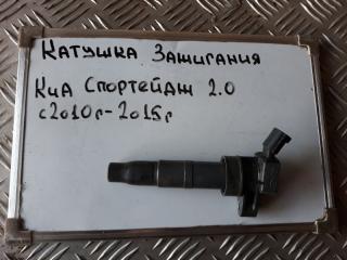 Запчасть катушка зажигания Kia Sportage 2010-2015