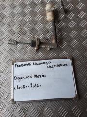 Запчасть главный цилиндр сцепления Daewoo Nexia 2008-2016