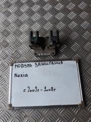 Запчасть модуль зажигания Daewoo Nexia 2002  - 2008