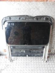 Запчасть люк электрический Infiniti FX35 2006-2008