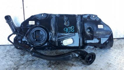 Запчасть бак топливный Peugeot 206 1998-2012
